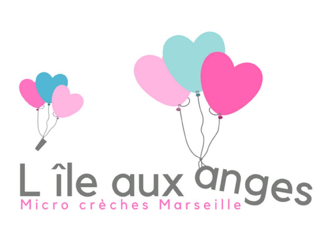 Micro crèches l'île aux anges Marseille